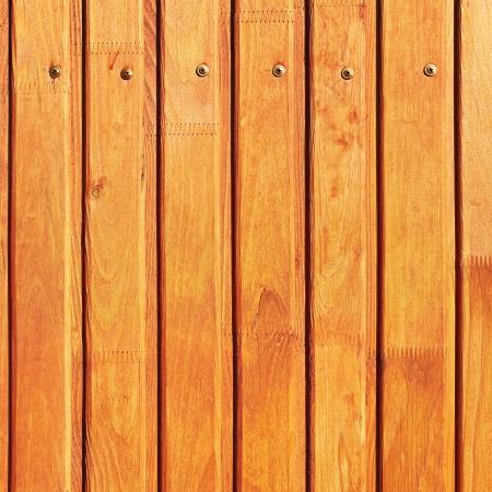 Wooden grunge texture on background photo
