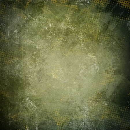 grunge  paper texture, distressed background Stock Photo - 16939373