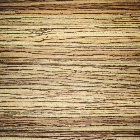 Wooden grunge texture on background photo