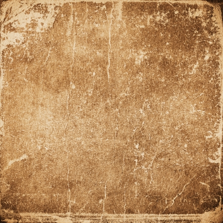 dirt: grunge  paper texture, distressed background