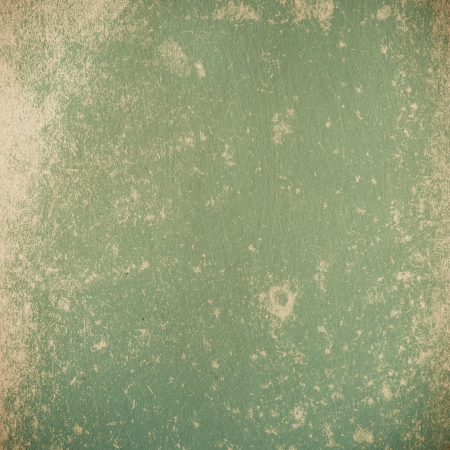 vintage wallpaper: grunge  paper texture, distressed background