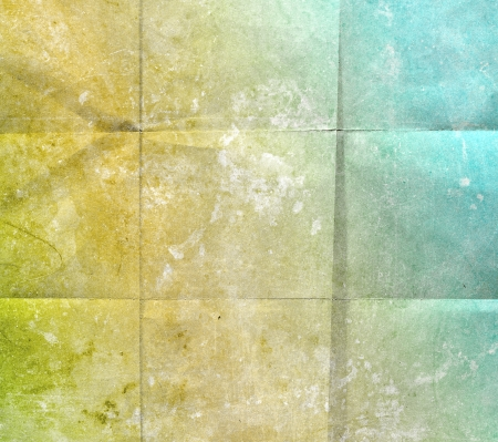 grunge texture, distressed funky background photo