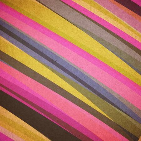vintage paper texture, retro art background Stock Photo - 20644160