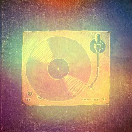 музыкальные текстуры: