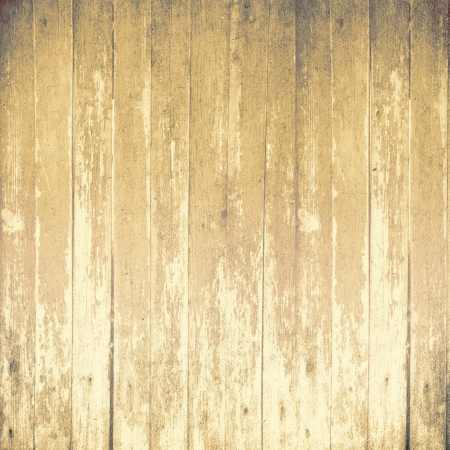 vintage paper texture, abstract grunge background photo