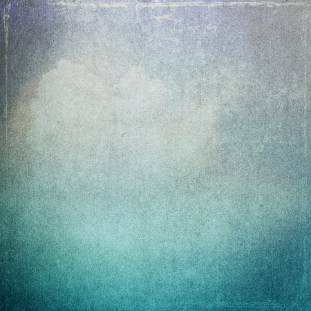 abstract gradient background,  grunge  paper texture photo