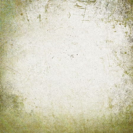 soiled: abstract futuristic art background,  grunge paper texture