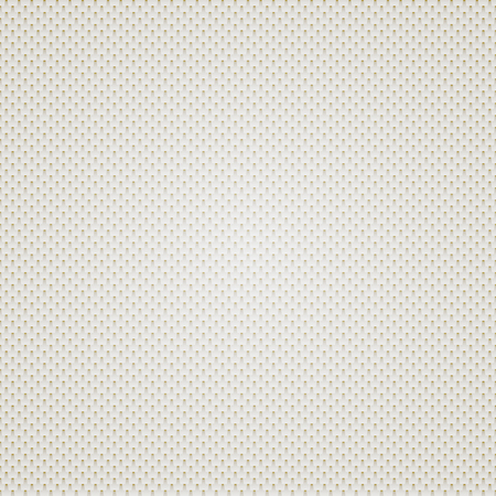 carbon fiber background pattern: Carbon Vector Texture. Pattern Illustration.