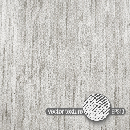 Grunge Scratch Texture. Vintage Stamp Background. Illustration