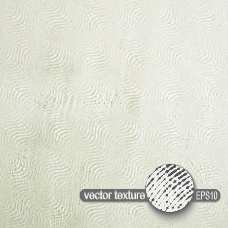 scratch: Grunge Scratch Texture. Vintage Stamp Background. Illustration