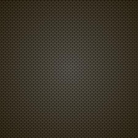 gray thread: Carbon Texture. Pattern Illustration.