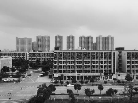 通信: 浙江大学のメディアと通信