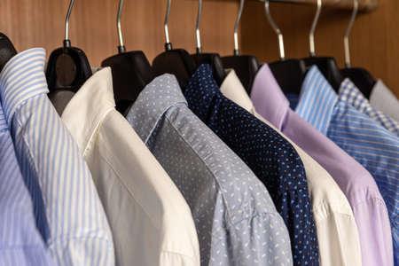 apparel, appearance, assortment, casual, choice, closet, clothes, clothing, colors, combination, cotton, design, designs, dress, dress code, elegance, elegant, fabric, fashion, fashion industry, hange