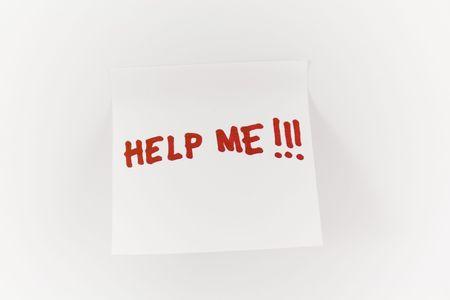 help me: Help me