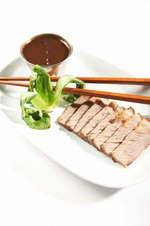 meat Stock Photo - 674009