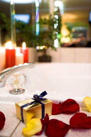 bathroom Stock Photo - 727856