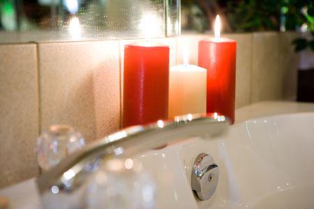 bathroom Stock Photo - 727857