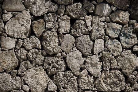 stone Stock fotó - 815302