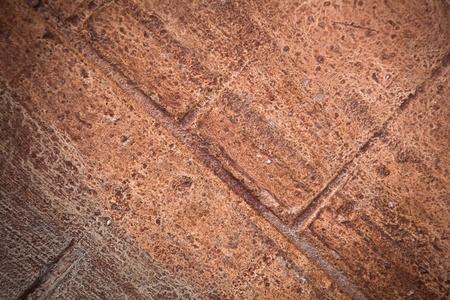 Stone floor texture with nobody in it