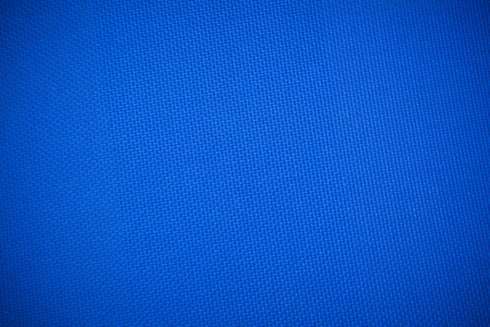 Blue background with small pattern in it