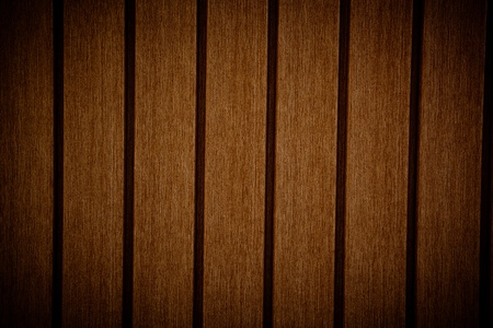 Brown plastic texture background with nobody