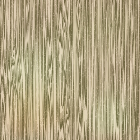 wood grain texture: abstract dirty wood texture seamless background Illustration