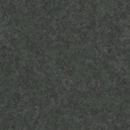 abstract dark gray marble texture vector background