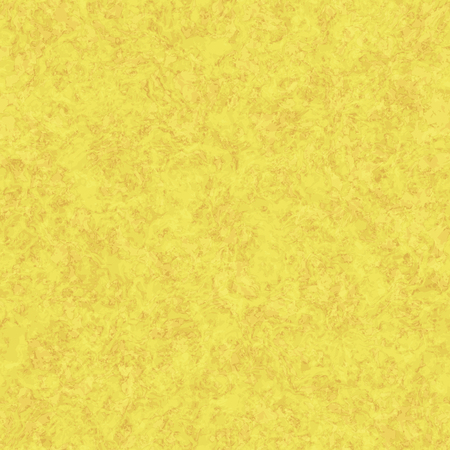abstract yellow marble texture vector background
