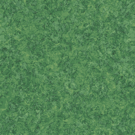granite floor: abstract green marble seamless texture vector background
