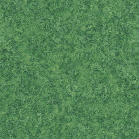 abstract green marble seamless texture vector background