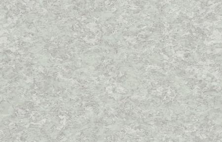 抽象的な灰色の大理石のシームレスなテクスチャベクトルの背景