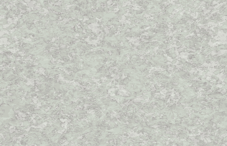 abstract gray marble seamless texture vector background