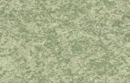 抽象的な緑のシームレスな大理石のテクスチャベクトルの背景
