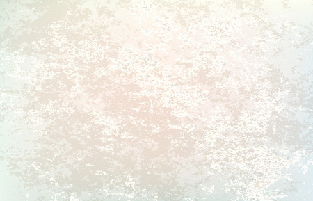 abstract grunge gray background of old paper texture vector illustration  イラスト・ベクター素材
