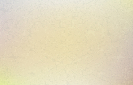 abstract grunge color background of old stone texture