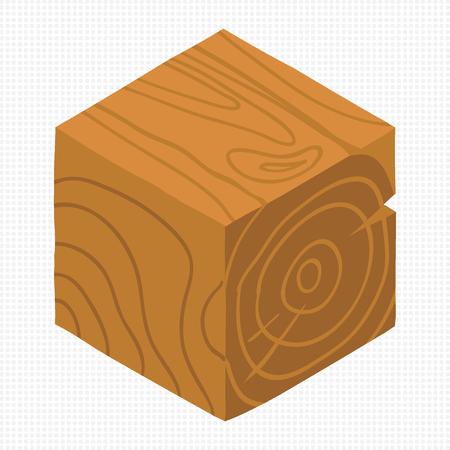 cubos de hielo: cubitos de hielo dise�ar elementos para juegos
