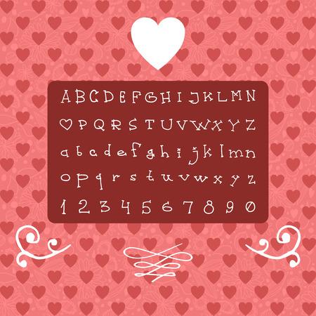roman alphabet: The Roman alphabet