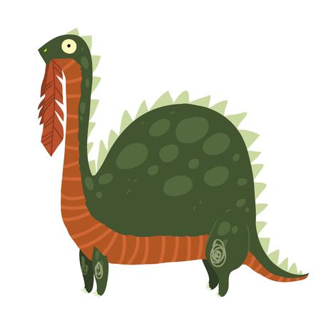 monta�as caricatura: La ilustraci�n vectorial para ui, juegos web, tabletas, fondos de pantalla, y los patrones.