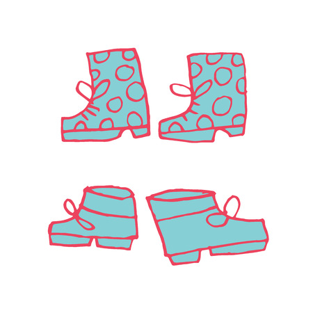 For ui, web games, tablets, wallpapers, and patterns. Ilustração