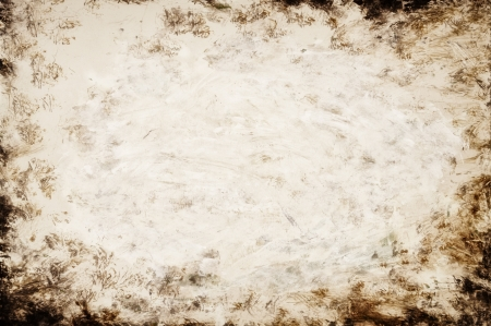 pale: plastered en painted creative background with structure  Stock Photo