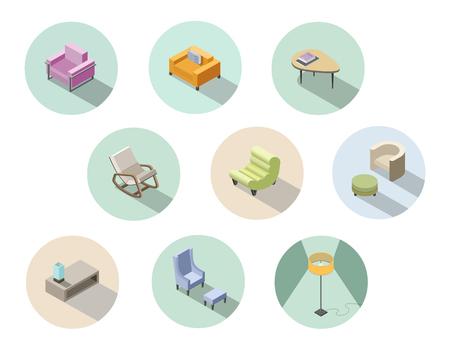Lujoso Comprar Muebles Conjuntos De Vivero Fotos - Muebles Para ...