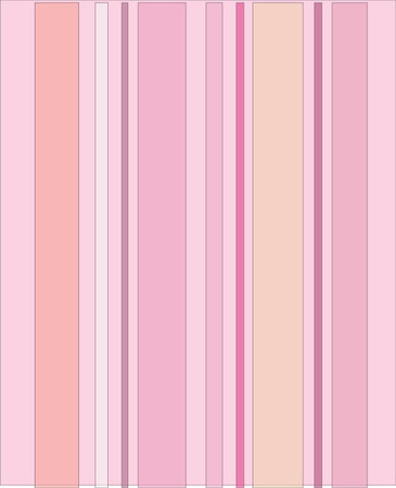 striped wallpaper: seamless striped background. the texture of backdrop Illustration