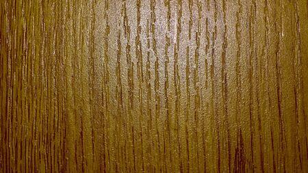 texture of a wooden board warm 免版税图像