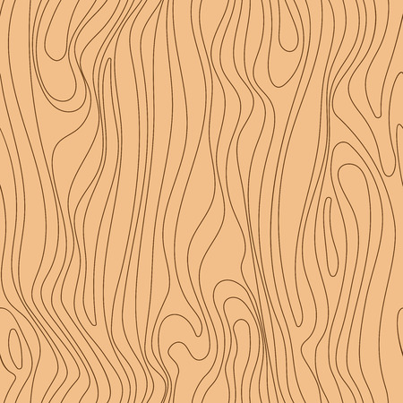 seamless wood: Seamless wood texture. background for design Illustration