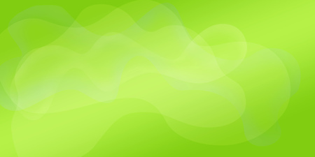 Abstract paint droplets green, background, texture. Uniform color gamut