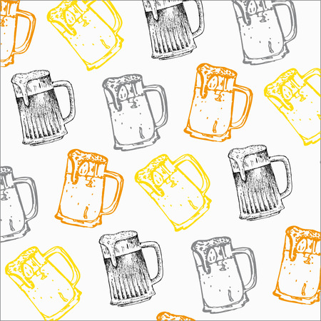 bitter: bitter beer