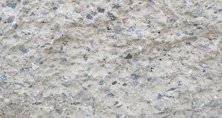 Texture of concrete wall Фото со стока