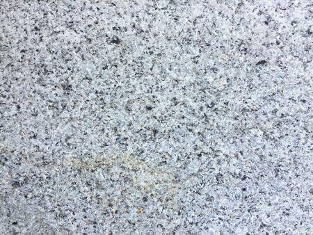 Texture of concrete wall background closeup, rock Фото со стока