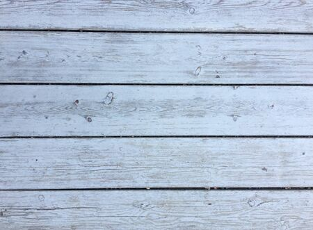Wood plank wall background. Wooden texture for add text.