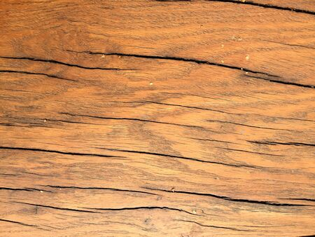 Wooden texture background. Old wood texture for add text.